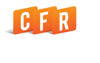 CFR Solutions